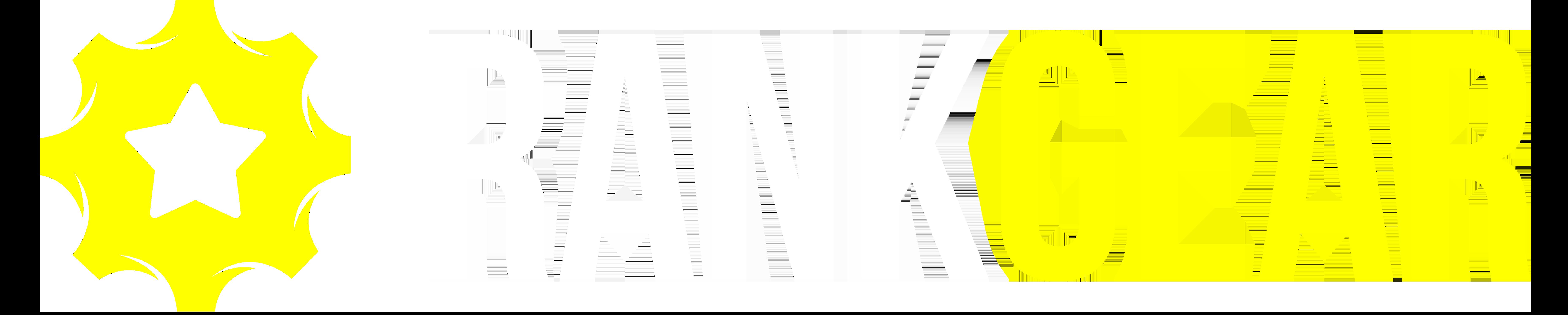 Rank Gear logo